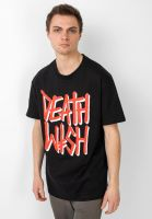deathwish-t-shirts-death-stack-black-red-vorderansicht-0321825