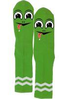 toy-machine-socken-happy-turtle-crew-green-vorderansicht-0632061