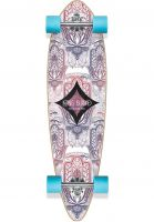 long-island-longboards-komplett-karma-pin-36-multicolored-vorderansicht-0194432