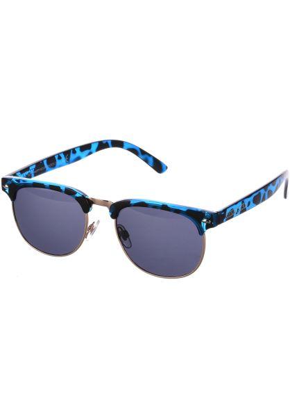 Happy Hour Sonnenbrillen G2 blue-tortoise vorderansicht 0590592