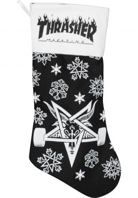 Thrasher Skategoat Stocking