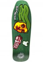 new-deal-skateboard-decks-andrew-morrison-bird-hand-screenprint-green-vorderansicht-0262716