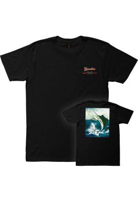 Dark Seas x Grundens Mazatlan