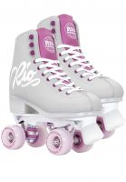 rio-roller-alle-schuhe-script-rollschuhe-rollerskates-grey-purple-vorderansicht-0612554