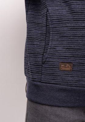 Ragwear Totte Stripes