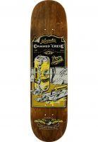 anti-hero-skateboard-decks-kanfoush-canned-crete-assorted-vorderansicht-0266864