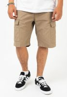 carhartt-wip-cargoshorts-aviation-short-leatherrinsed-vorderansicht-0212005