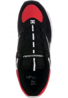 DC Shoes Kalis Lite
