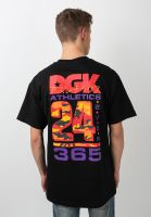 dgk-t-shirts-athletics-black-vorderansicht-0321014