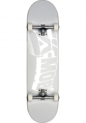 MOB-Skateboards UXA