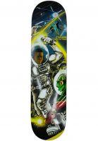 colours-collectiv-skateboard-decks-killah-priest-planet-of-the-gods-multicolored-vorderansicht-0266171