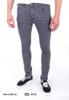 TITUS-Jeans-Skinny-Fit-stonegrey-Vorderansicht