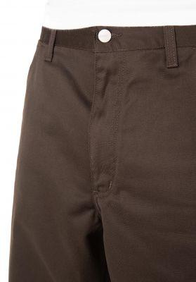 Carhartt WIP Simple Pant (Denison)