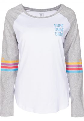 Rip Curl Surf Racer