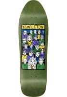 new-deal-skateboard-decks-templeton-crowd-heattransfer-green-vorderansicht-0264576