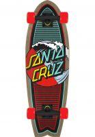 santa-cruz-cruiser-komplett-classic-wave-splice-shark-multicolored-vorderansicht-0252842