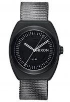 nixon-uhren-light-wave-allblack-vorderansicht-0810417
