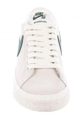 Nike SB Blazer Low Wmn