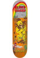blood-wizard-skateboard-decks-krahn-lion-wob-multicolored-vorderansicht-0265720