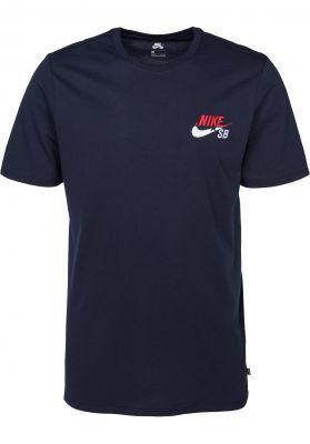 Nike SB Futura