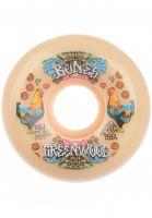 bones-wheels-rollen-stf-greenwood-decoupe-99a-v5-sidecut-white-vorderansicht-0135363