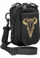 bones-wheels-taschen-desert-horns-shoulder-bag-black-vorderansicht-0891652