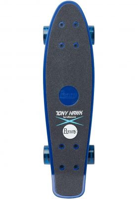 Penny Limited Edition Graphic 22""
