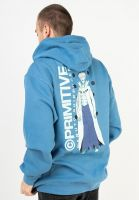 primitive-skateboards-hoodies-x-naruto-obito-colombiablue-vorderansicht-0446076
