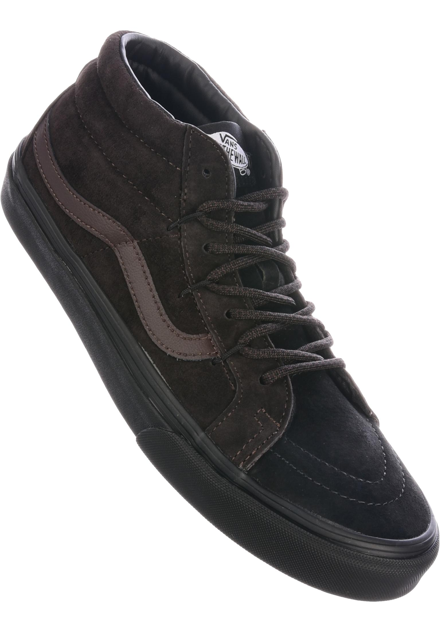 Sneaker   Frauen   Schuhe   Bodycheck