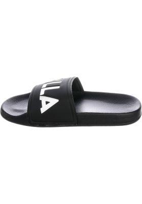 Billabong Legacy Sandal