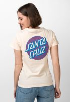 santa-cruz-t-shirts-coiled-dot-softpink-vorderansicht-0321330