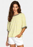 rvca-t-shirts-no-regard-sunsetfade-vorderansicht-0322910