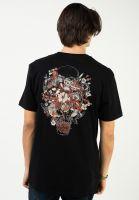 volcom-t-shirts-fortifem-black-vorderansicht-0323494
