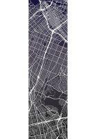 mob-griptape-griptape-streets-grip-tape-black-vorderansicht-0142775