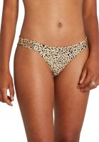 volcom-beachwear-ur-an-animal-hipster-bikini-bottom-multi-vorderansicht-0205453