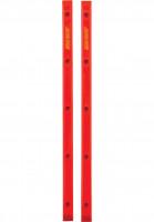 Santa-Cruz-Sonstiges-Slimline-Rails-red-Vorderansicht