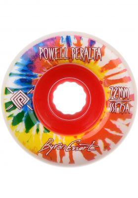 Powell-Peralta SSF Byron Essert 75A