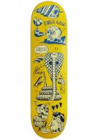 anti-hero-skateboard-decks-russo-reach-for-the-stars-assorted-vorderansicht-0264393