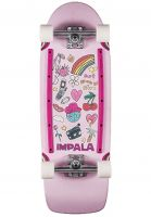 impala-cruiser-komplett-latis-31-5-art-baby-girl-vorderansicht-0252706