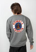 powell-peralta-sweatshirts-und-pullover-supreme-gunmetal-heather-vorderansicht-0422758