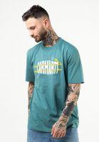 carhartt-wip-t-shirts-star-script-hydro-vorderansicht-0323429