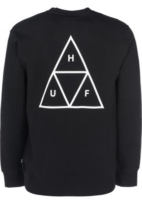 HUF Triple Triangle