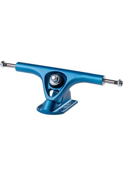 Paris Achsen 180mm 50° V3 cobalt-blue vorderansicht 0254100