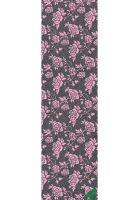 MOB-Griptape Griptape Krux Holiday 18 black-pink-rose vorderansicht 0142212