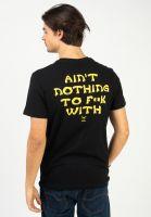 iriedaily-t-shirts-vegan-clan-black-vorderansicht-0323199