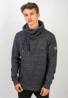ragwear-hoodies-hooker-navy-vorderansicht-0445486
