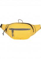 Forvert-Hip-Bags-Lenn-yellow-Vorderansicht