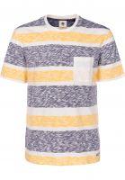 Element-T-Shirts-Ganty-aurapurple-Vorderansicht