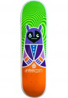darkroom-skateboard-decks-psychometry-white-vorderansicht-0122839