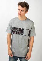 iriedaily-t-shirts-theodore-pocket-greymelange-vorderansicht-0321466